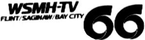WSMH (1985-1993)
