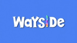 Wayside title