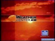 Weathercenteramtwc2000