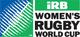 WomensRWC 1998