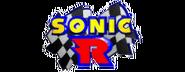 014 sonic R