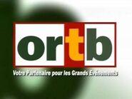 110-ORTB-Benin-1-