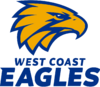 1181px-West Coast Eagles logo 2017