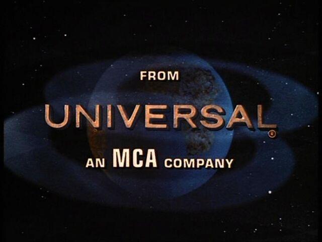 File:1975 Universal TV Logo.jpg