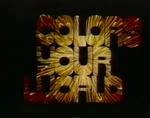 ADS7 1975
