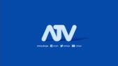 ATV (ID 2017-2018)