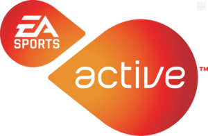 Artwork.ea-sports-active.736x480.2009-04-08.11