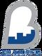 B-Channel 2008