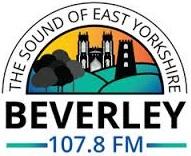 BEVERLEY FM (2015)