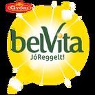 Belvita (Hungary)