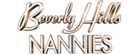 Beverly-hills-nannies-logo