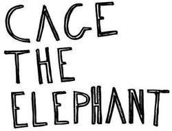 Cage the elephantlogo1