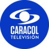 Caracol TV 2017