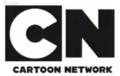 Cartoon network modified logo