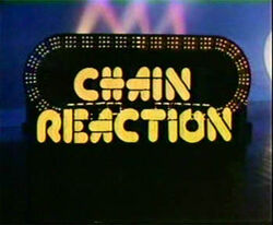 Chain Reaction '80
