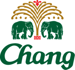 Chang 1991