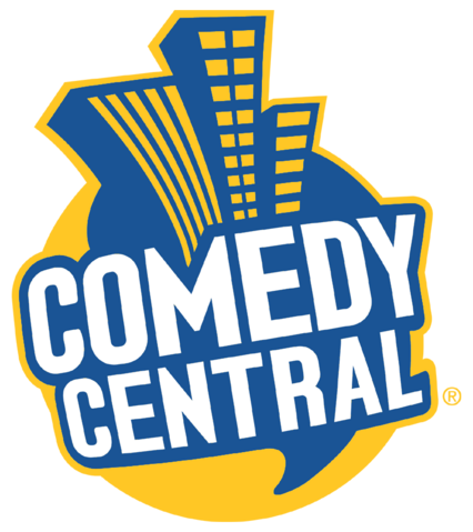 File:Comedy Central.png