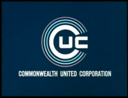 Commonwealth United Corporation (1969)