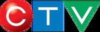Ctv-3d-logo