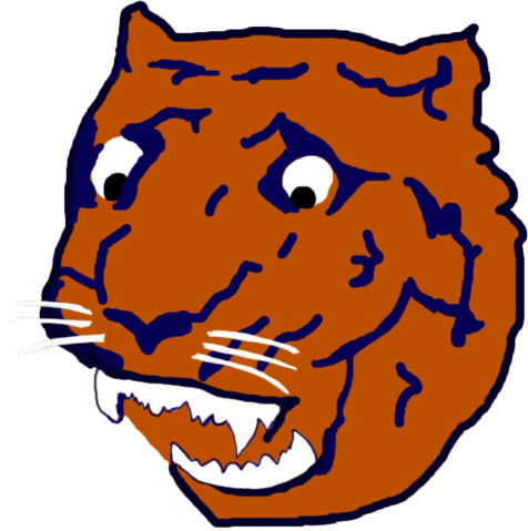 File:DetroitTigers9.png