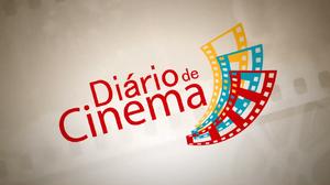 Diário de Cinema - 2015