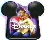 DisneyChannelUSA1997