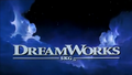 DreamWorks Pictures (1999) The Love Letter