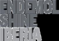 Endemol-Shine-Iberia