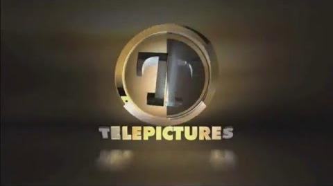 Epicenter Ventures-Telepictures (2016)