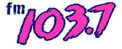FM 103.7 WKNE