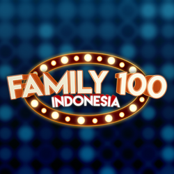 Family 100 Indonesia Facebook