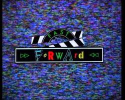 Fast Forward (1991-92)