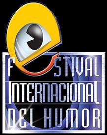 Fidh 2004 logo