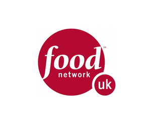 Foodnetworkuk