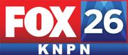 Fox 26 KNPN-alt