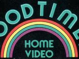 GoodTimes Entertainment