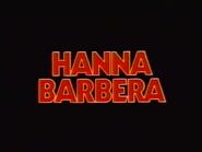 Hanna-Barbera Home Video 1989 1