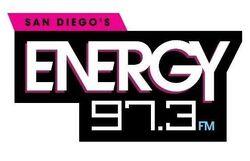 KEGY Energy 97.3