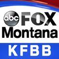 KFBB ABC FOX Montana Logo