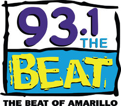 KQIZ-FM 93.1 The Beat