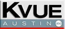 File:KVUE 2002.jpg