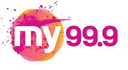 KVUU My 99.9