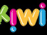 Kiwi TV