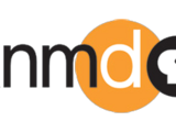 KNMD-TV