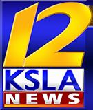 Ksla-footer-logo