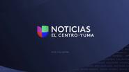 Kvye noticias univision el centro yuma blue package 2019