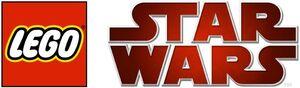 LegoStarWars2010