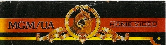 MGM-UA Front Cover B