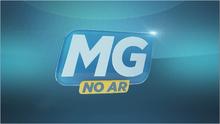 MG No Ar 2015