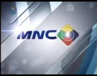 MNC Media Logo 2004-2009 - YouTube - Google Chrome 6 3 2018 10 20 37 AM